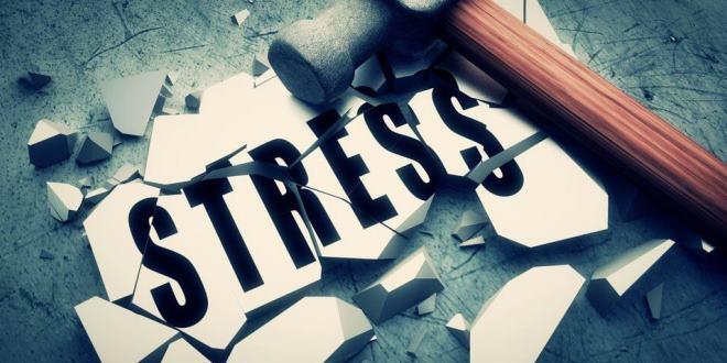 7 едноставни начини како да се ослободите од стресот за миг